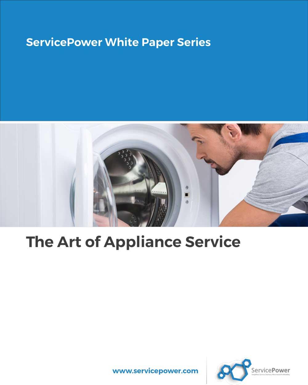 Major_Appliance2-1.jpg