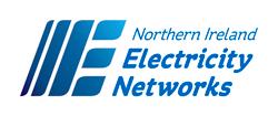 NIE_Networks_Logo-sm