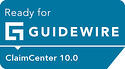 Ready for Guidwire_CC_10