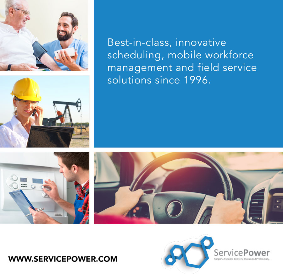 service-software-solutions--sp-brochureUS-blue