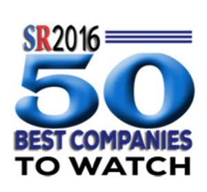 SR_50_Best.jpg