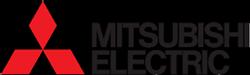 field-service-management-software--ServicePower-Mitsubishi_Electric_logo-testimonials