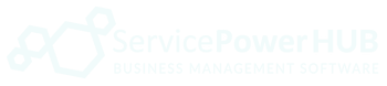 ServicePowerHUB_logo_Final-white-small