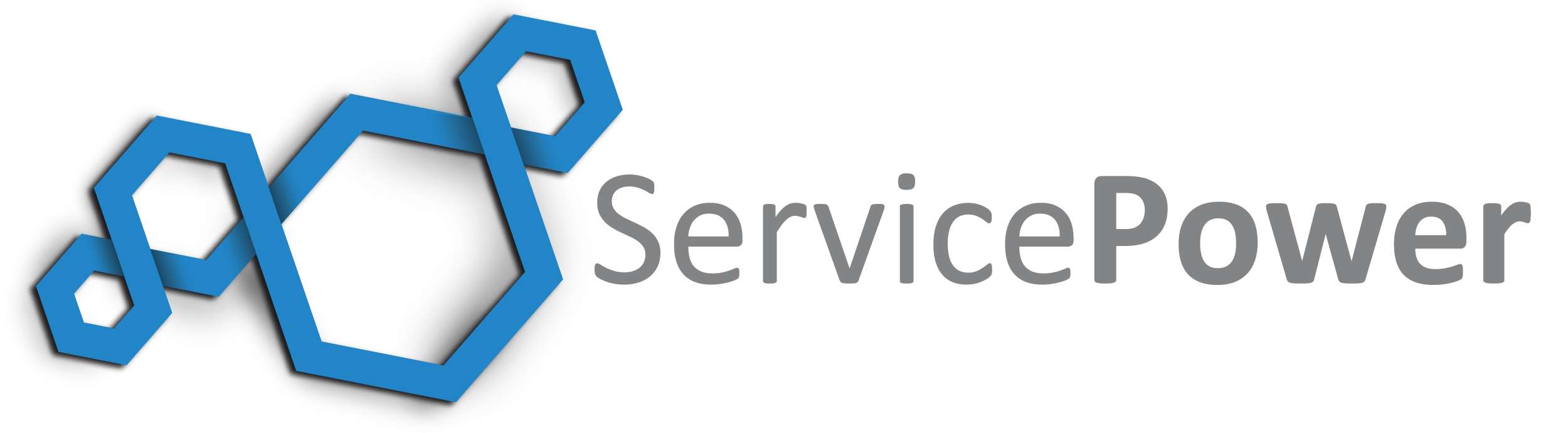 ServicePowerLogo 2017 August-1