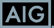 aig-logo@2x