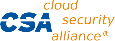cloud-security-alliance