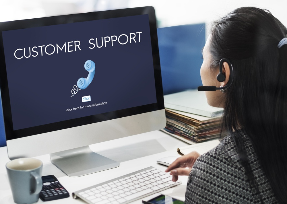 contact-support-software--customer-support-thumb