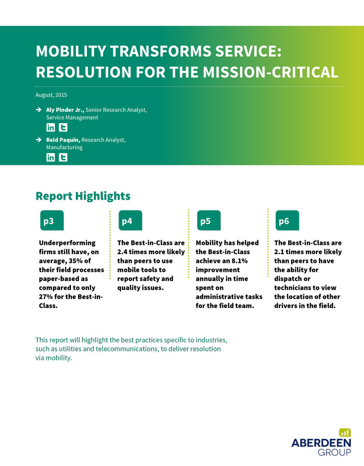 curator-pdf_11000-CUR-RR-mission-critical-mobility-1.jpg