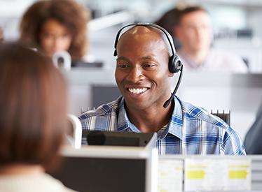field-service-management-software----field-service-challenges--customer-service