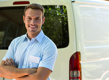 field-service-management--field-service-delivery