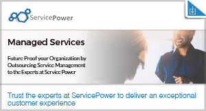 field-service-management--managed-services-thumb