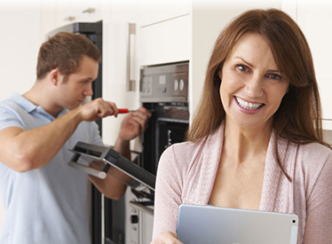 Smart Service: Are You Providing It?