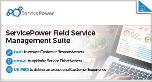 field-service-management-software--servicepower-field-service-management-suite-thumb