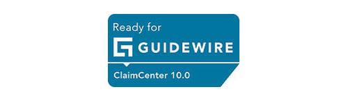 guidewire2