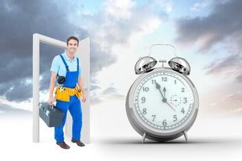 handyman_clock2018