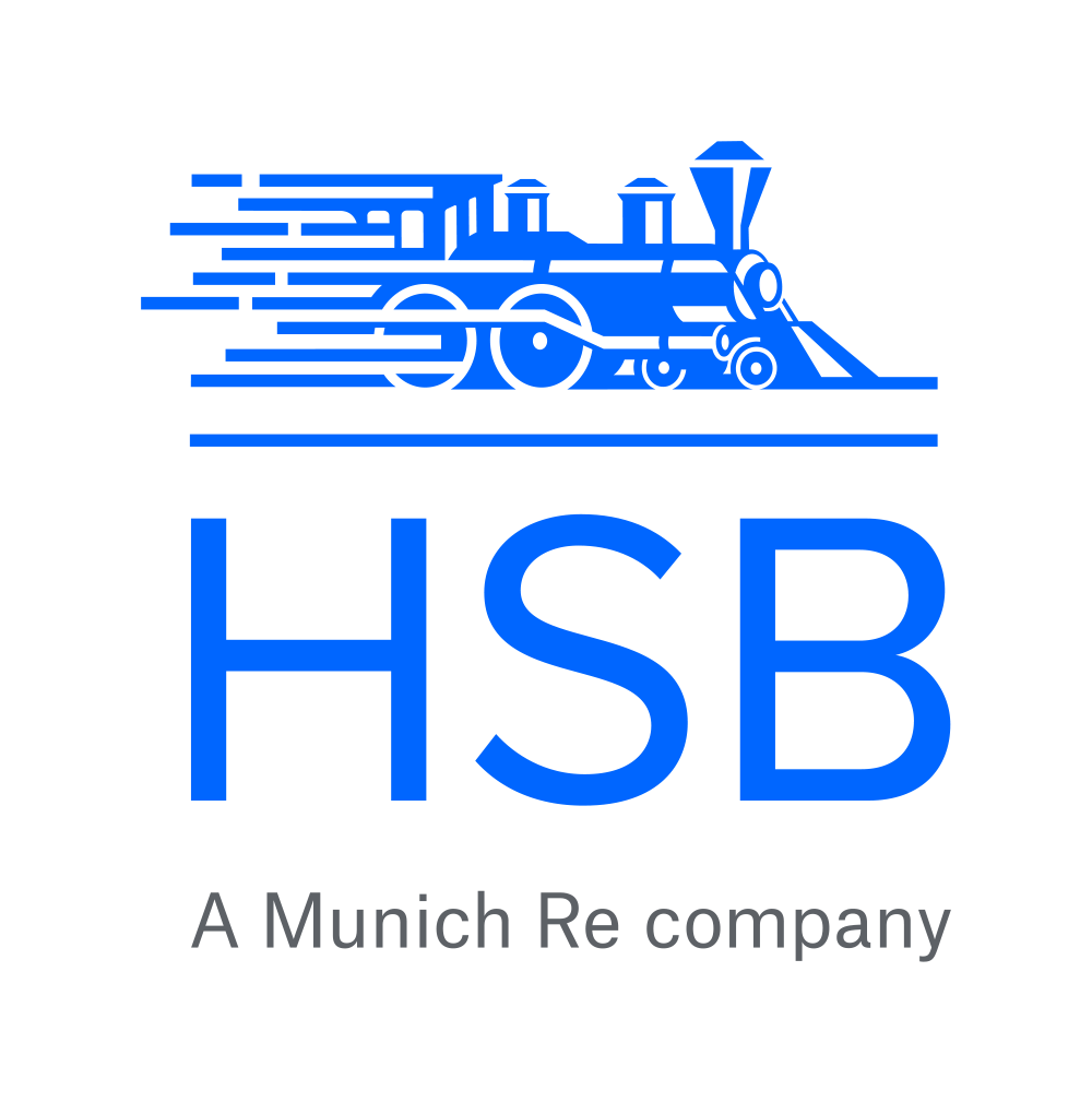 hsb_mrc_vrt_full-color_UK-EN