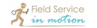 FSM Advisory & Consulting