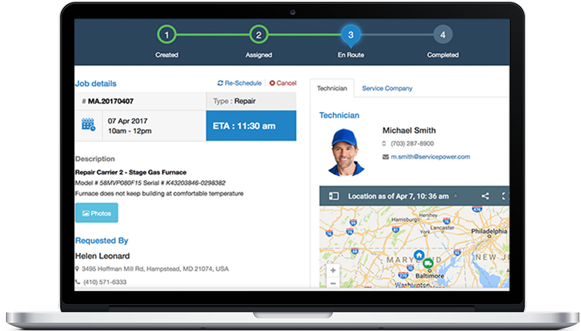field-service-management-software--integrated-field-service-management-software