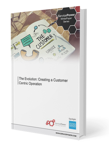 Creating-a-Customer-Centric-Operation-Whitepaper