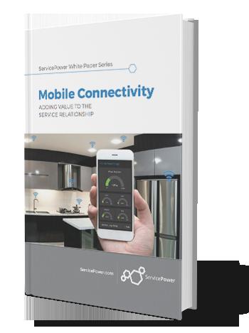 Mobile-Connectivity-ebook