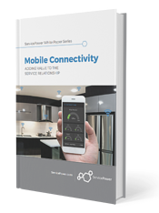 Mobile-Connectivity-ebook