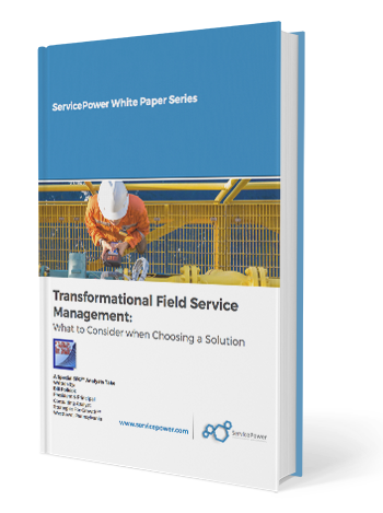 Transformational-field-service-management-ebook