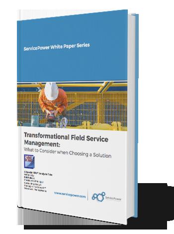 Transformational-field-service-management-ebook