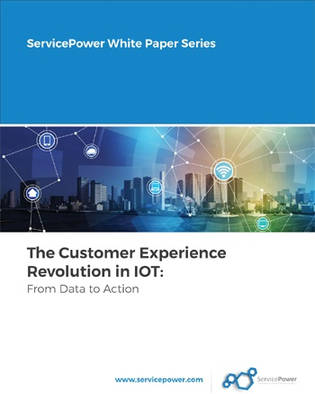 V2-The-Customer-Experience-Revolution-in-IOT-1.jpg