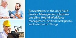 servicepower-company-profile-cover