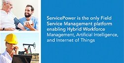 servicepower-company-profile-cover