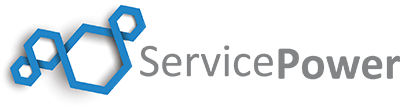 ServicePower Wins Two New Managed Services Contracts in the UK