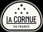 La_Cornue-logo.png