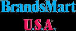 field-service-management-software--logo-brandSmartUSA