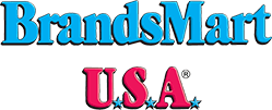 field-service-management-software--logo-brandSmartUSA