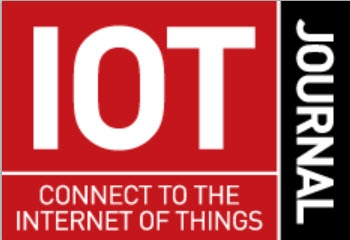 How the IoT Is Changing the Customer Experience and Improving Competitive Advantage