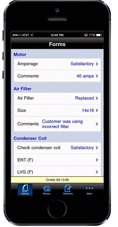 iphone_5_flx_forms_on_phone