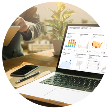 mobile-workforce-management-software--reduce-operational-cost-thumb