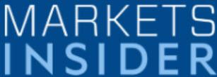 Global Cloud Field Service Management Market Analysis (2017-2023)