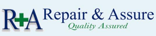 repair assure.jpg