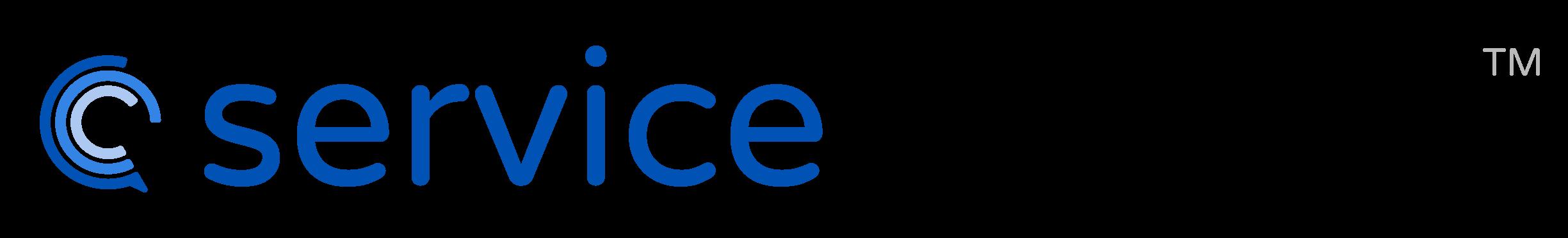 servicecoucnil-brandmark-Full-FINAL[2]