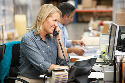 How to Improve Your Service Dispatch Process