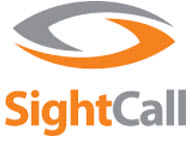 sightcall.jpg
