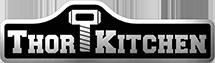 thor-kitchen-logo.png