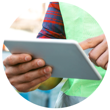 mobile-workforce-management-software--trends-thumb