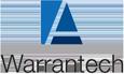 warrantech-2