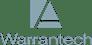 warrantech-logo@2x-1