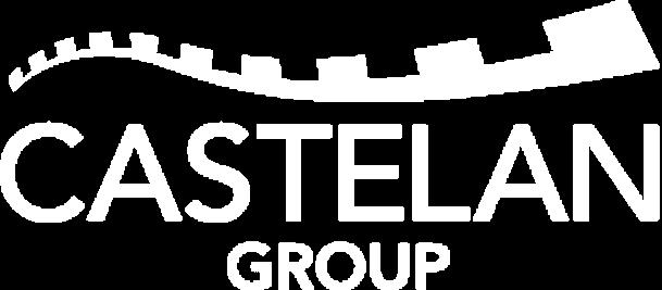 Castelan Group