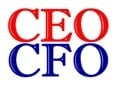 ServicePower CEO Interviewed by CEOCFO Magazine   ServicePower   Innovating Field Service