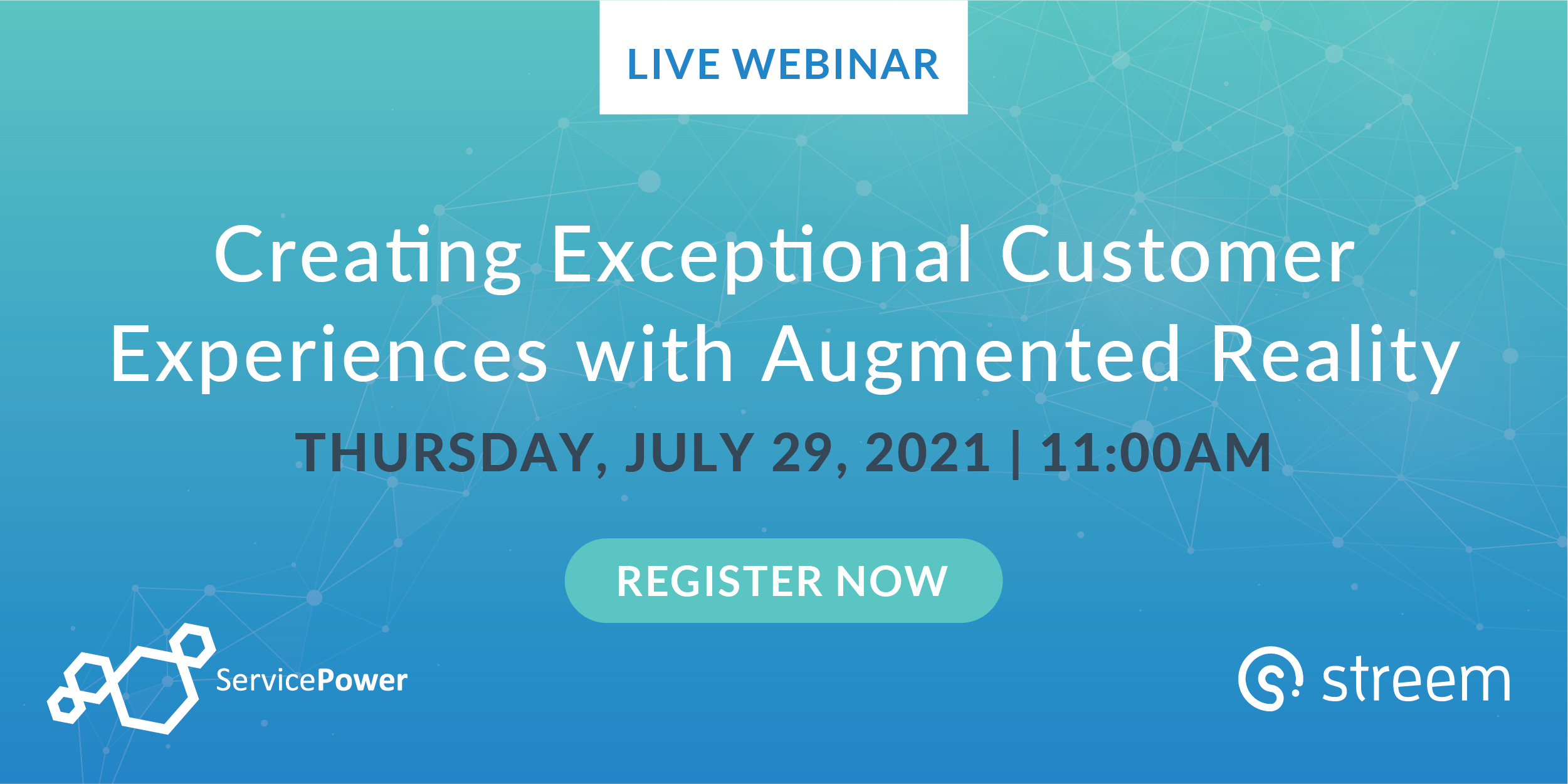 Creating Exceptional Customer Experiences with Augmented Reality