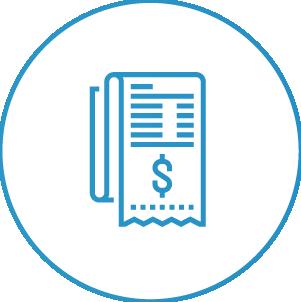 Estimates & Invoices